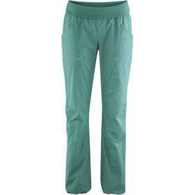 Marmot Lleida Pants Women urban army